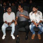 Irumbuthirai Audio Launch Photos  (19)