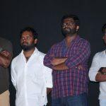 Irumbuthirai Audio Launch Photos  (3)