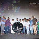 Irumbuthirai Audio Launch Photos  (4)
