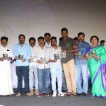 Irumbuthirai Audio Launch Photos  (5)