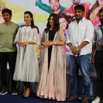 Kalakalappu2 Press Meet Photos (1)