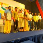 Kalakalappu2 Press Meet Photos (3)