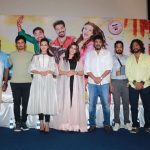 Kalakalappu2 Press Meet Photos (5)