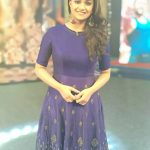 Keerthy Suresh Photos (11)