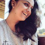 Keerthy Suresh Photos (19)
