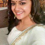 Keerthy Suresh Photos (6)