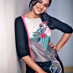 Meyaadha Maan actress Indhuja photos  (10)