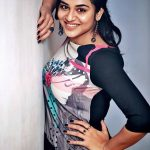 Meyaadha Maan actress Indhuja photos  (5)