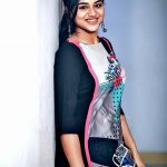 Meyaadha Maan actress Indhuja photos  (7)