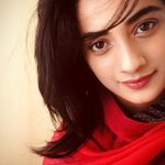 Namitha Pramod Photos (1)