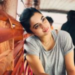 Namitha Pramod Photos (18)