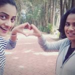 Namitha Pramod Photos (3)