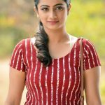 Namitha Pramod Photos (5)