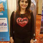 Natchathira Vizha 2018 (15)