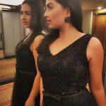 Natchathira Vizha 2018 (19)