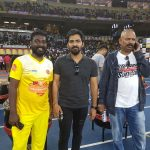 Natchathira Vizha 2018 Photos (1)