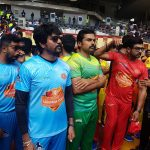 Natchathira Vizha 2018 Photos (12)