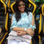 Natchathira Vizha 2018 Photos (21)
