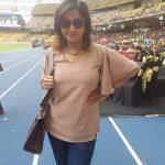 Natchathira Vizha 2018 Photos (22)