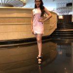 Natchathira Vizha 2018 Photos (6)