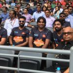 Natchathira Vizha 2018 Photos (8)