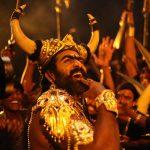 Oru Nalla Naal Paathu Solren Movie Photos (1)