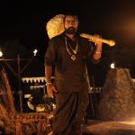 Oru Nalla Naal Paathu Solren Movie Photos (2)