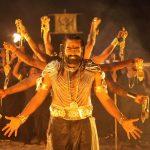 Oru Nalla Naal Paathu Solren Movie Photos (3)