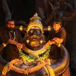 Oru Nalla Naal Paathu Solren Movie Photos (4)