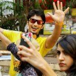 Oru Nalla Naal Paathu Solren Movie Photos (5)