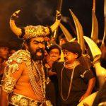 Oru Nalla Naal Paathu Solren Movie Photos (6)