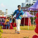 Oru Nalla Naal Paathu Solren Movie Photos (7)