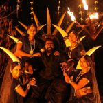 Oru Nalla Naal Paathu Solren Movie Photos (8)