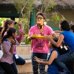 Oru Nalla Naal Paathu Solren Movie Photos (9)