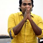Oru Nalla Naal Paathu Solren Press Meet Photos (10)