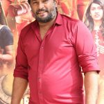 Oru Nalla Naal Paathu Solren Press Meet Photos (12)