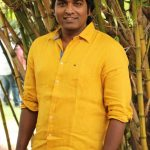 Oru Nalla Naal Paathu Solren Press Meet Photos (13)