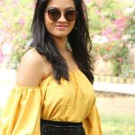 Oru Nalla Naal Paathu Solren Press Meet Photos (2)