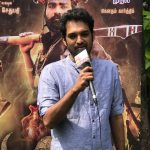 Oru Nalla Naal Paathu Solren Press Meet Photos (4)
