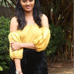 Oru Nalla Naal Paathu Solren Press Meet Photos (9)