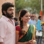 Pakka Movie Photos (1)