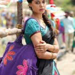 Pakka Movie Photos (3)