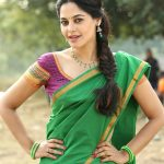 Pakka Movie Photos (8)