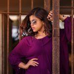 Pooja Devariya (15)