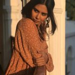 Sonam Bajwa (10)