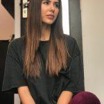 Sonam Bajwa (8)