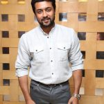 TSK Press Meet Photos (11)