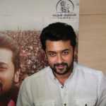 TSK Press Meet Photos (14)