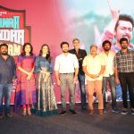 TSK Press Meet Photos (5)