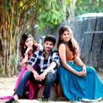 Yemaali Movie HD Stills  (10)